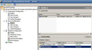 ServerConfigurationMailbox