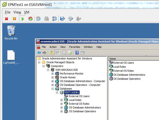 EPM_Install_Progress2