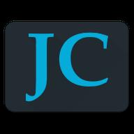 jasoncoltrin.com