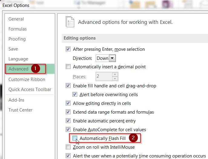 fix-slow-excel-input-delay