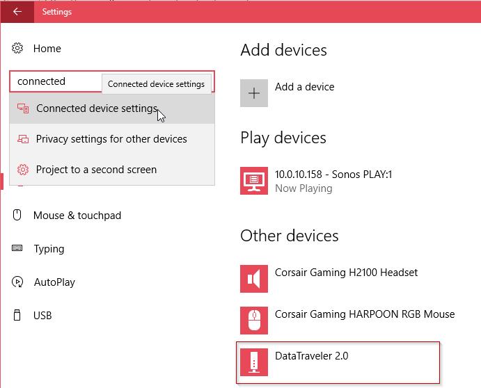 Windows 10 – jasoncoltrin com