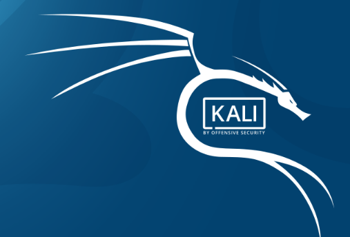 Installing Kali Linux on ProxMox – Building a Penetration