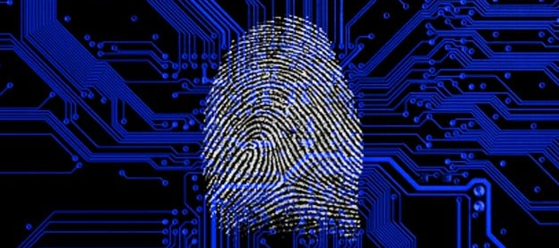 Linux Digital Forensics Web Resources