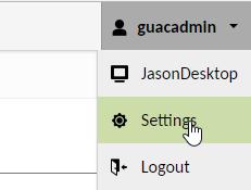 Setup Guacamole Remote Desktop Gateway on Ubuntu with one script
