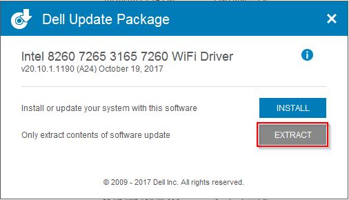 cannot login in windows 7