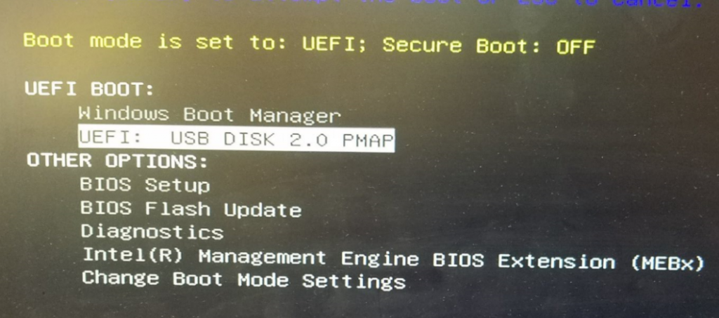 How to clone a Dell Optiplex 7050 M 2 NVME Hard Drive with