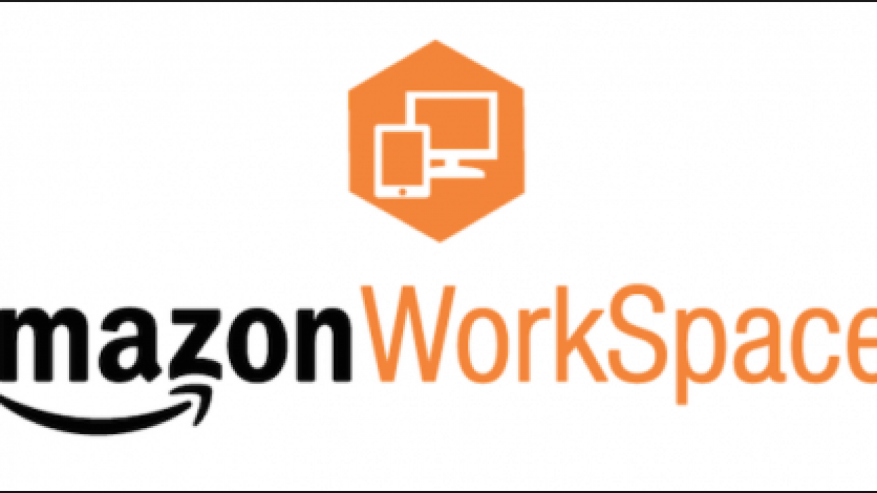 Amazon Workspaces – Overview, Proof of Concept, and Pricing