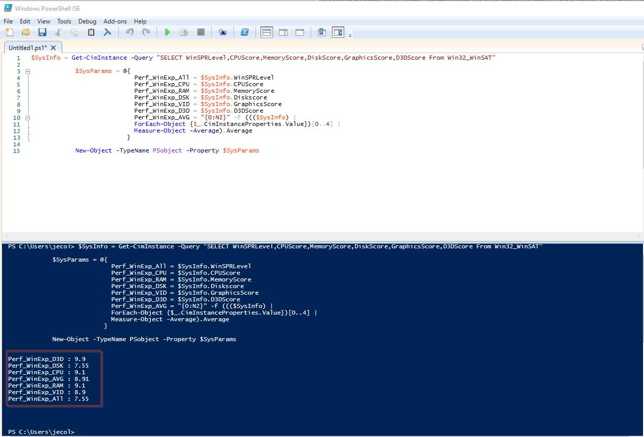 Windows 7 – jasoncoltrin com