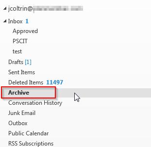 Outlook – jasoncoltrin com