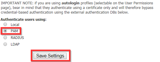 OpenVPN Cannot Authenticate -Google Authenticator Code Incorrect